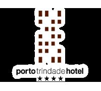 Porto Trindade Hotel****